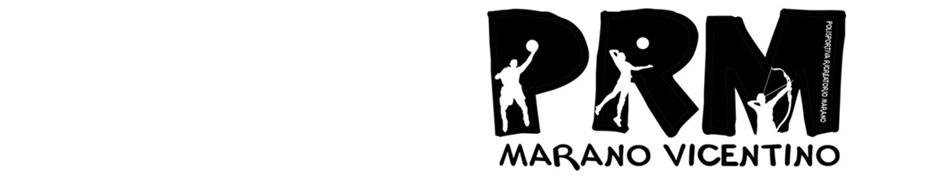 PRM – Polisportiva Ricreatorio Marano